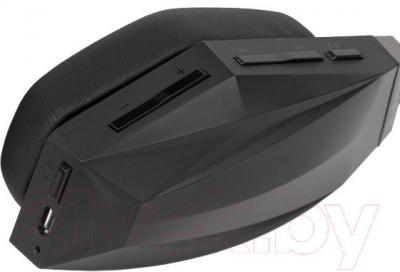 Наушники-гарнитура Gigabyte Force H3 Gaming - общий вид