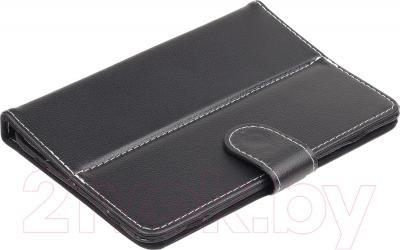 Чехол для планшета Gembird DR-PC97-W/12 (White) - общий вид