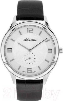 Часы мужские наручные Adriatica A1240.5253Q - общий вид