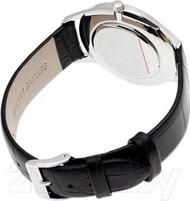 Часы мужские наручные Adriatica A1240.5253Q - вид сзади