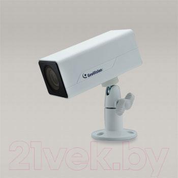IP-камера GeoVision GV-EBX1100-0F - крепление на столе