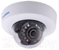 IP-камера GeoVision GV-EFD1100-0F - общий вид