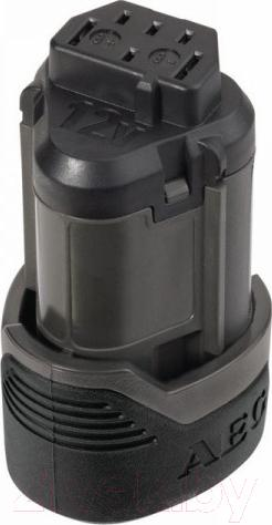 Фотография товара Аккумулятор для электроинструмента AEG Powertools