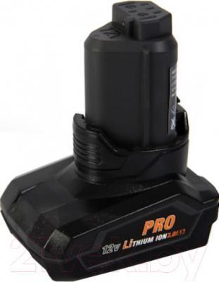 Аккумулятор для электроинструмента AEG Powertools L 1230 R - общий вид
