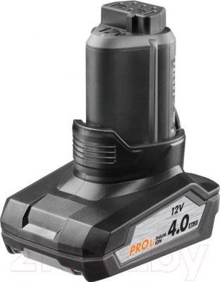 Аккумулятор для электроинструмента AEG Powertools L 1240 - общий вид