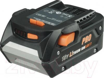 Аккумулятор для электроинструмента AEG Powertools L 1830 R - общий вид