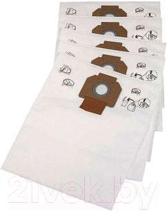 Мешок-пылесборник AEG Powertools 4932352307 - общий вид