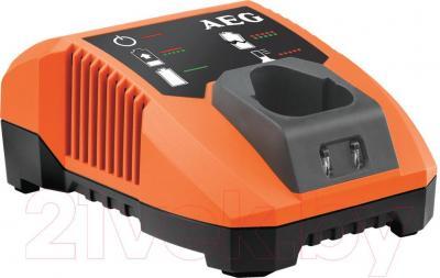 Зарядное устройство для электроинструмента AEG Powertools LL 1230 VP - общий вид