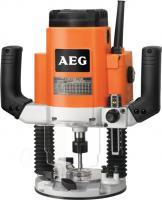 Профессиональный фрезер AEG Powertools OF 2050 E -