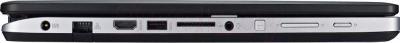 Ноутбук Asus Transformer Book Flip TP300LD-C4048H
