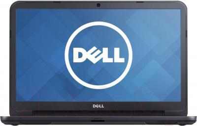 Ноутбук Dell Inspiron 15 (3541-2520) - общий вид