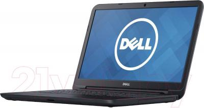 Ноутбук Dell Inspiron 15 (3541-2520) - вполоборота