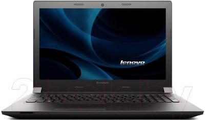 Ноутбук Lenovo B50-45 (59429655) - общий вид