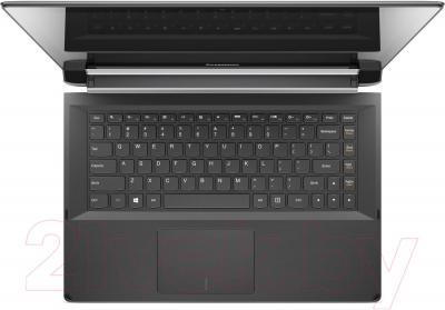 Ноутбук Lenovo Flex2 14 (59422554) - вид сверху