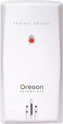 Дистанционный термодатчик Oregon Scientific THN132 - общий вид