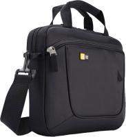 Сумка для ноутбука Case Logic AUA-311K -