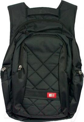 Рюкзак для ноутбука Case Logic DLBP-116K - общий вид
