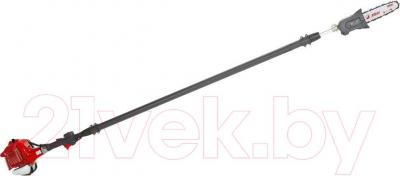 Высоторез Efco PTX 2700 (61229011E2A) - общий вид