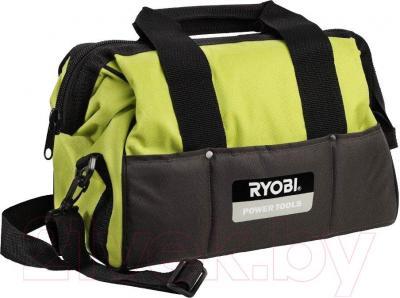 Сумка для инструментов Ryobi UTB2 (5132000100) - общий вид