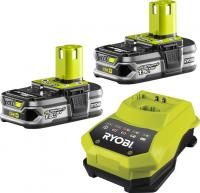 Аккумулятор для электроинструмента Ryobi RBC 18 LL15 (5133001914) -