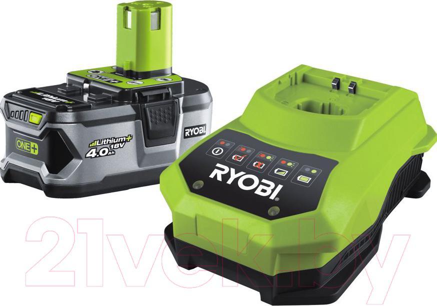 Фотография товара Аккумулятор для электроинструмента Ryobi