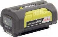 Аккумулятор для электроинструмента Ryobi BPL 3640 (5133001894) -