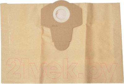 Мешок-пылесборник Ryobi 5132002561 - общий вид