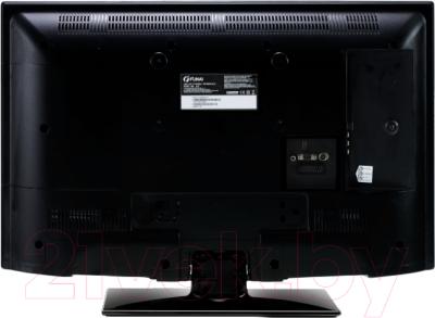 Телевизор Funai 32FDB5514/10 - вид сзади
