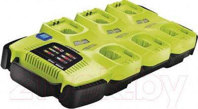 Зарядное устройство для электроинструмента Ryobi 5132000042 - общий вид