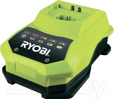 Зарядное устройство для электроинструмента Ryobi BCL14181H (5133001127) - общий вид