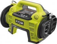 Воздушный компрессор Ryobi R18I-0 (5133001834) -