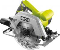 Дисковая пила Ryobi RWS1250-G (5133001784) -
