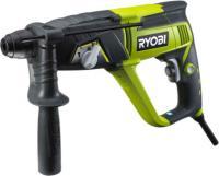 Перфоратор Ryobi ERH680RS-C1 (5133002210) -