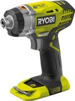 Аккумуляторный шуруповерт Ryobi RID1801M (5133001168) -