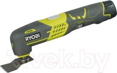 Многофункциональный инструмент Ryobi RMT12011L (5133001154) - общий вид