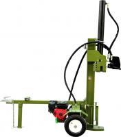 Дровокол бензиновый ZigZag GL 2201050 HD -