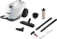 Пароочиститель Karcher SC 3 Premium (1.513-050.0) -