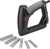 Электрический степлер Skil 8200 LA -