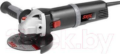 Угловая шлифовальная машина Skil 9450 AA - общий вид