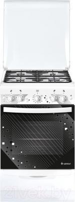 Кухонная плита Gefest 5100-02 0009 (5100-02 T2)