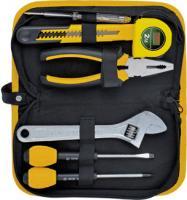 Универсальный набор инструментов RBT HY-T7 -