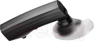 Односторонняя гарнитура Jawbone Era JC01-03-EM1 (черный) - общий вид