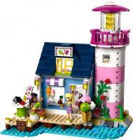 Конструктор Lego Friends Маяк (41094) -