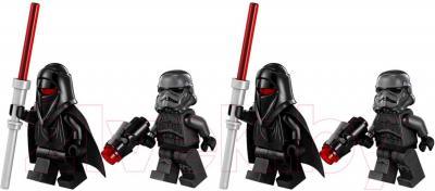 Конструктор Lego Star Wars Воины Тени (75079) - минифигурки
