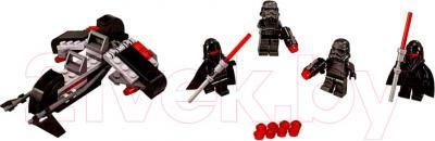 Конструктор Lego Star Wars Воины Тени (75079) - общий вид