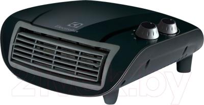 Тепловентилятор Electrolux EFH/W-2115 (Black)