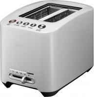 Тостер Bork T803 -