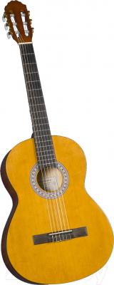 Акустическая гитара Catala CC-12 - общий вид
