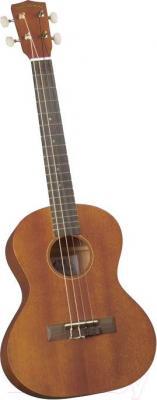 Акустическая гитара Diamond Head Concert Du-200C - общий вид