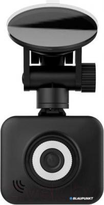 Автомобильный видеорегистратор Blaupunkt DVR BP 2.0 HD - общий вид